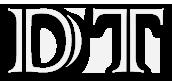 Dimitris Tsimpanos Logo